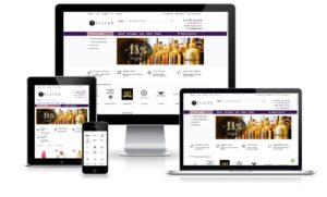 Интернет-магазин на CMS OpenCart - правки, доработки, написание нового функционала.
